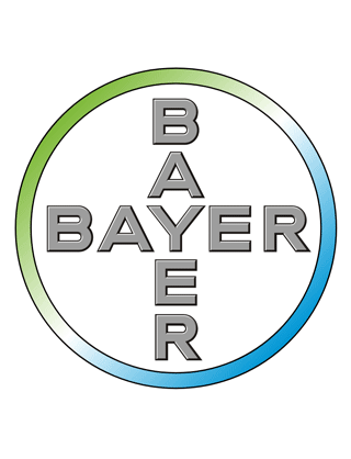 Bayer Material Science GmbH & Bayer Technology Services GmbH