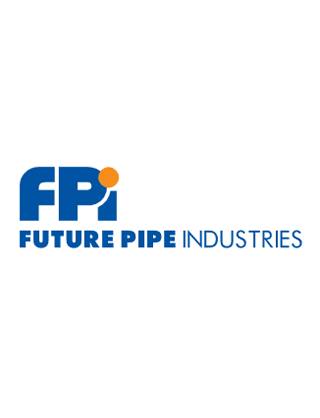 Future Pipe Industries B.V